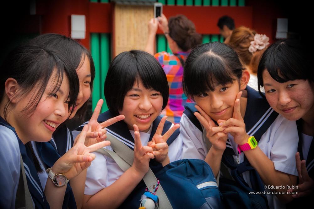 Tokyo-19.jpg