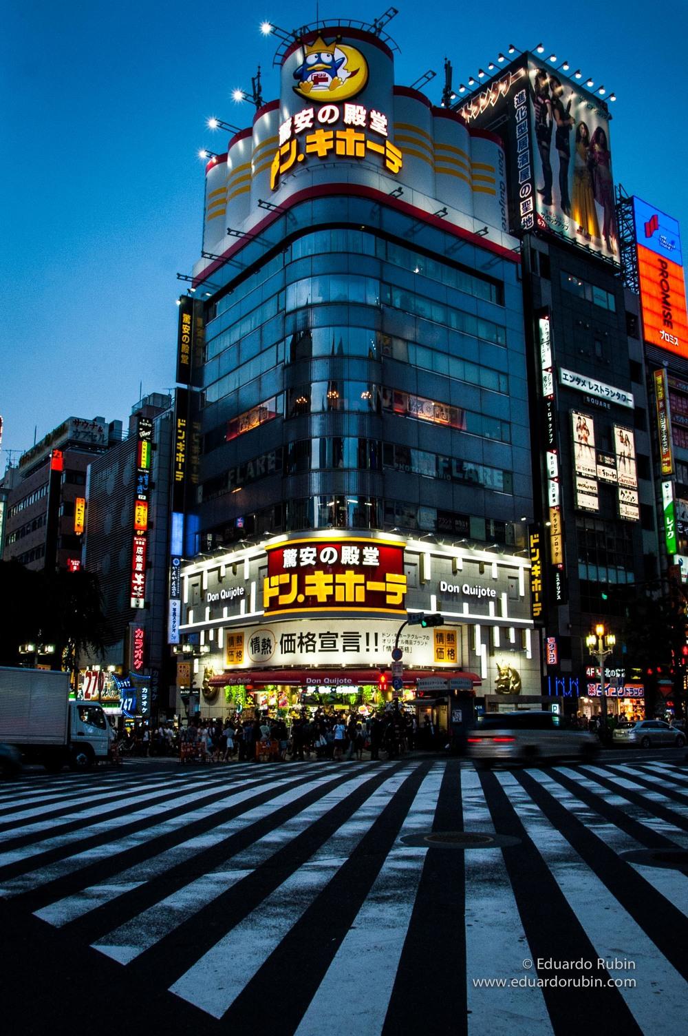Tokyo-61.jpg