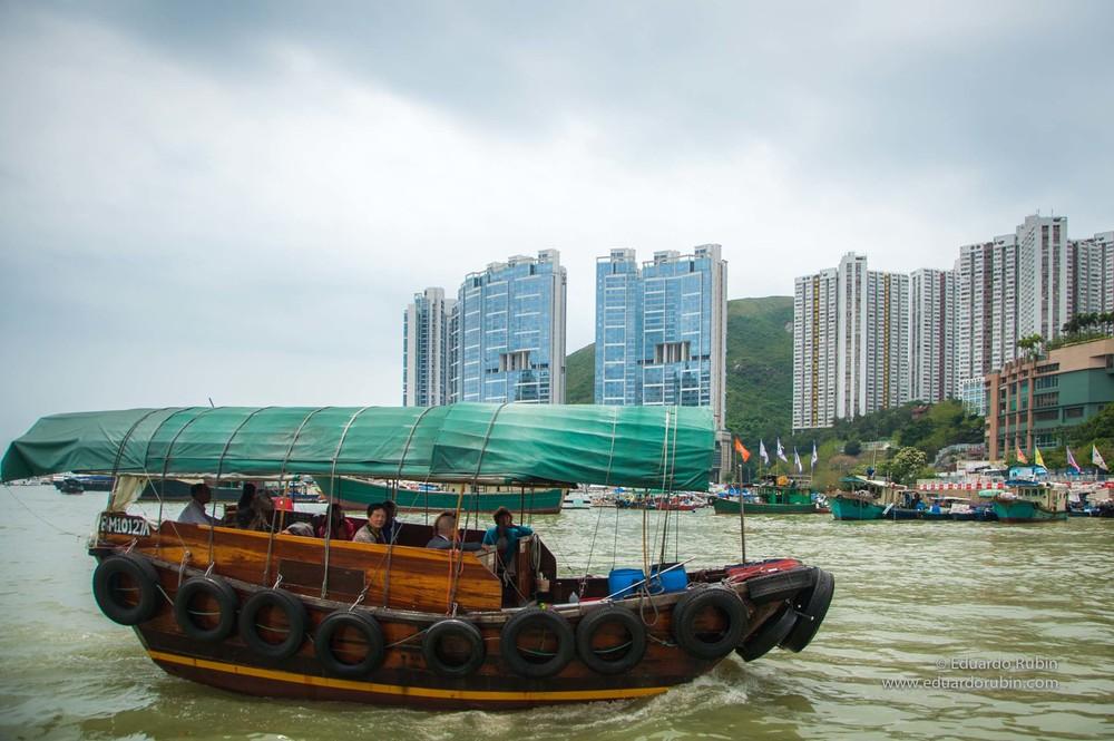 HongKong-4.jpg