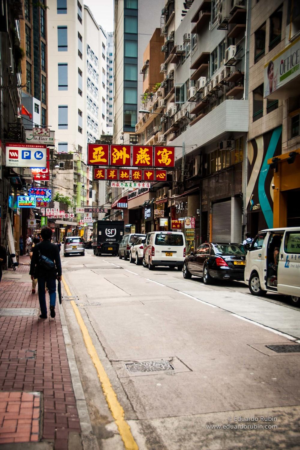 HongKong-12.jpg