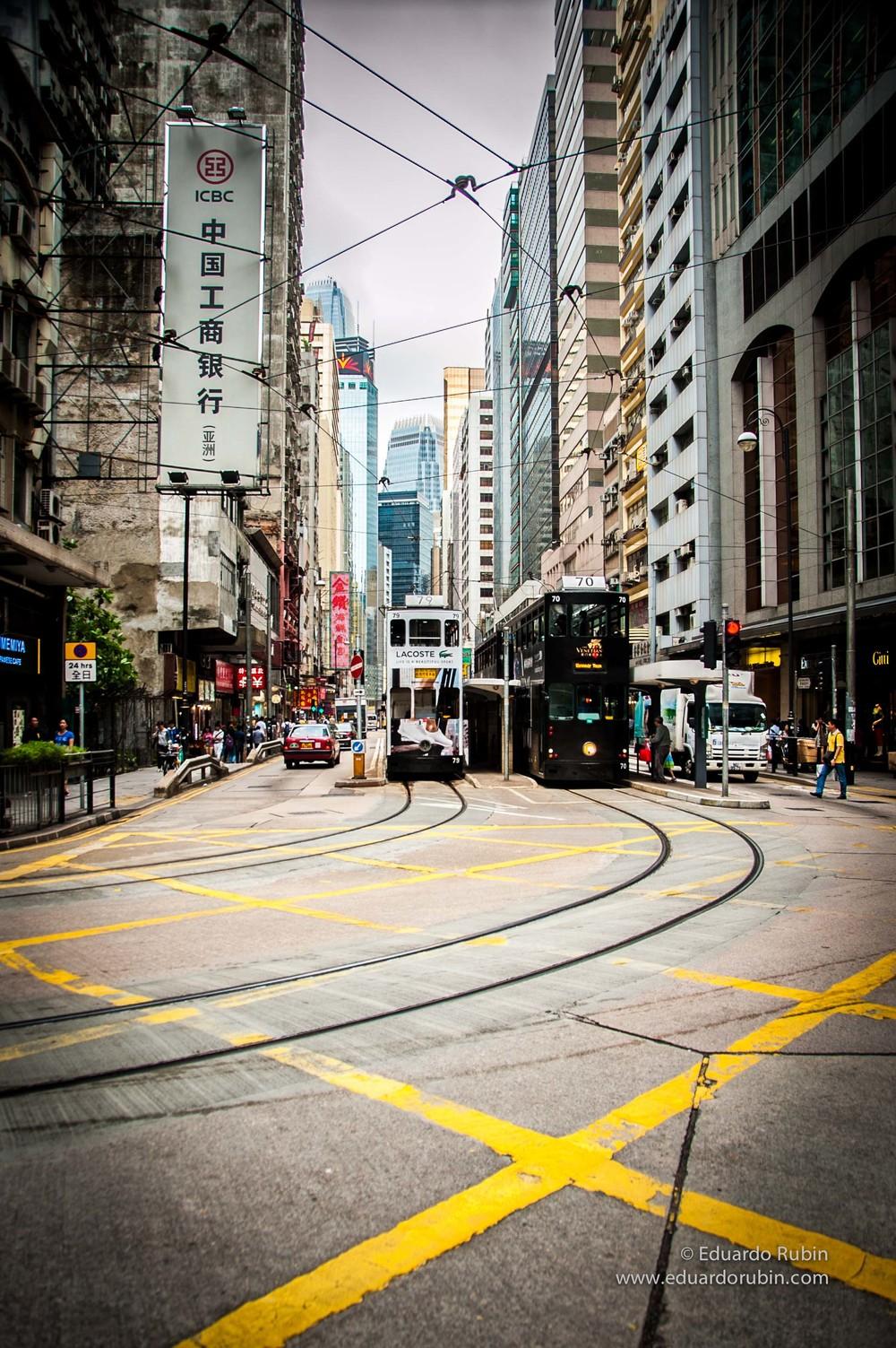 HongKong-13.jpg