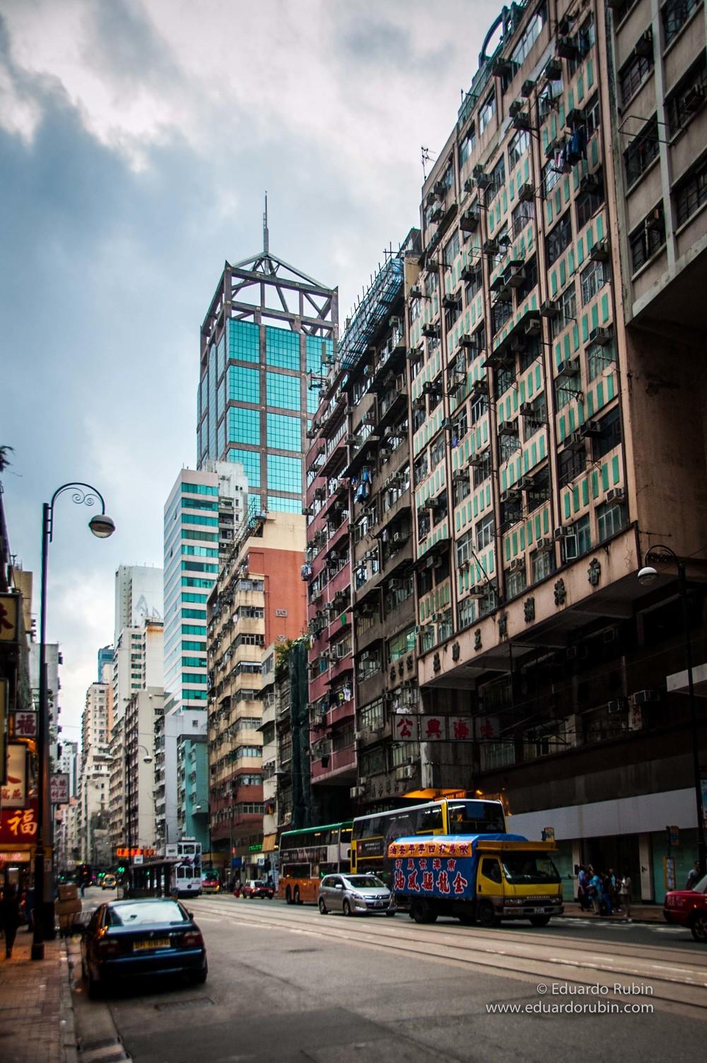 HongKong-15.jpg