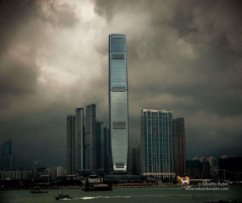 HongKong-22.jpg