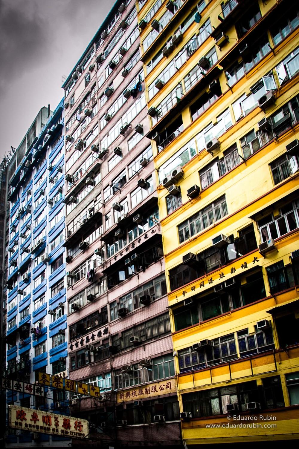 HongKong-34.jpg