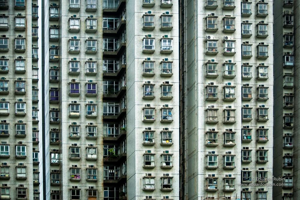 HongKong-18.jpg