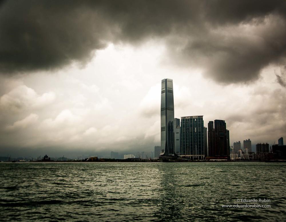 HongKong-28.jpg