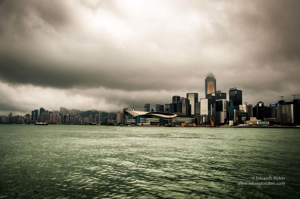 HongKong-27.jpg