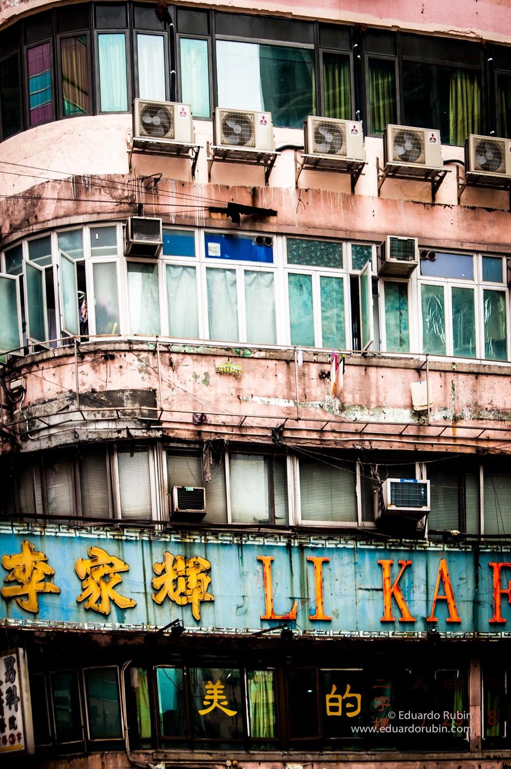HongKong-35.jpg