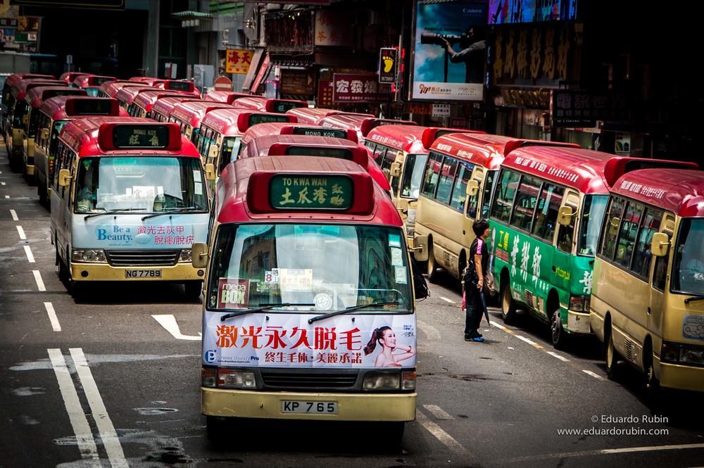 HongKong-37.jpg
