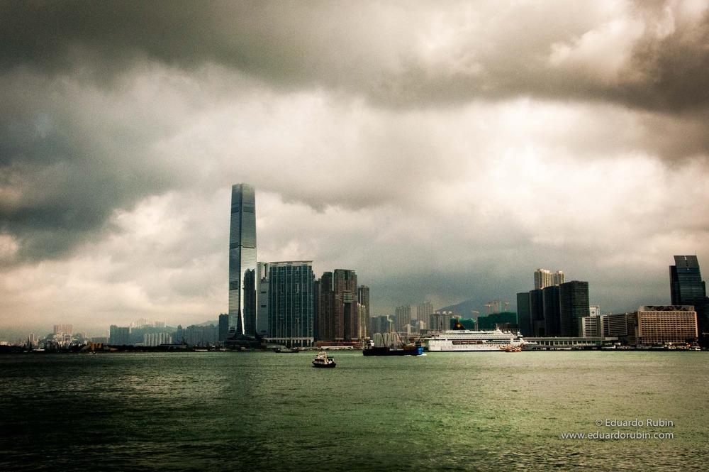 HongKong-54.jpg