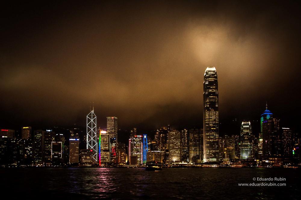 HongKong-45.jpg