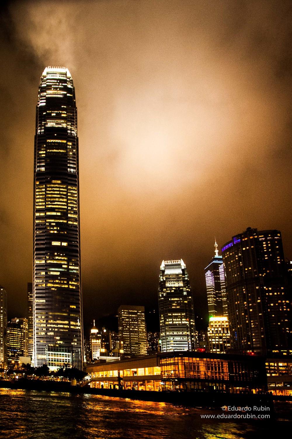 HongKong-48.jpg
