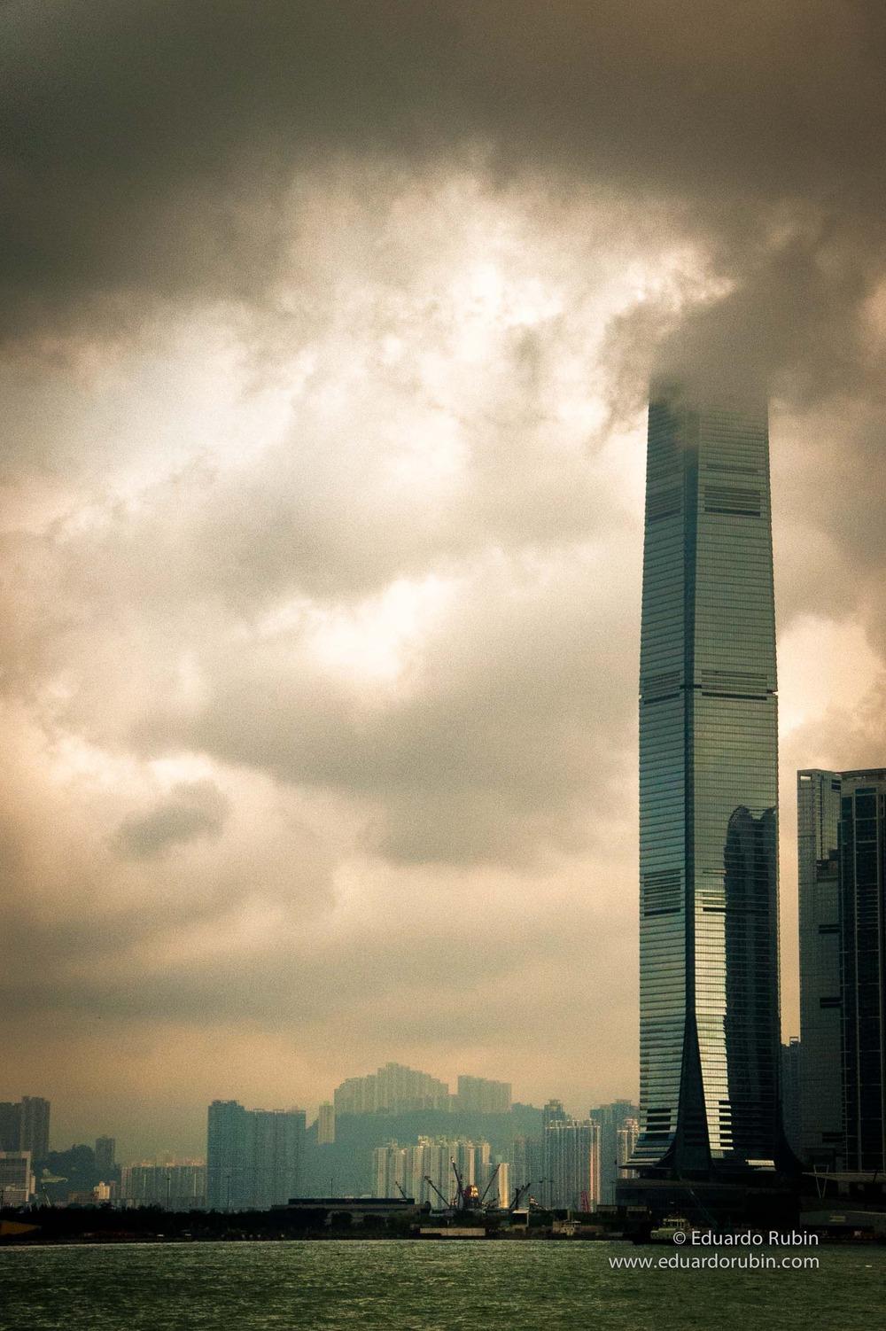 HongKong-56.jpg