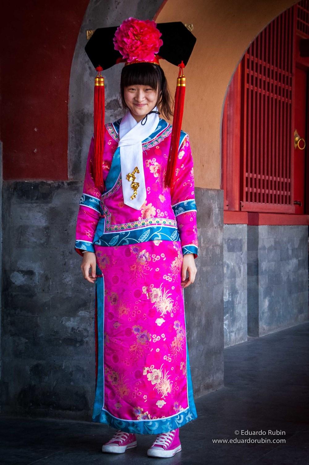 BeijingRubin-6.jpg