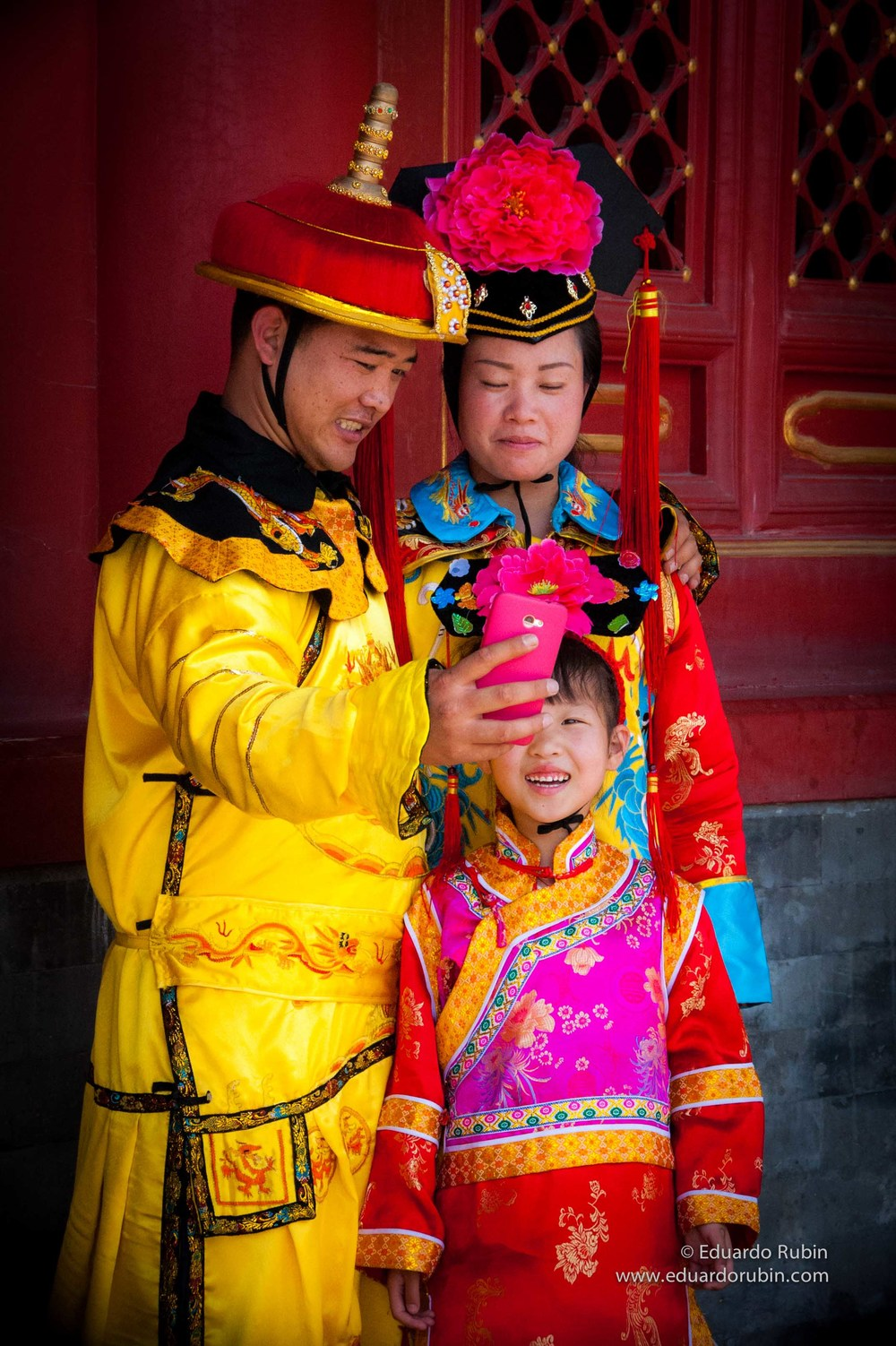 BeijingRubin-8.jpg