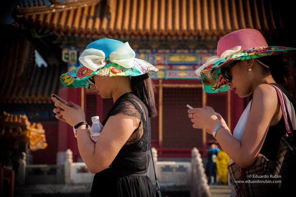 BeijingRubin-17.jpg