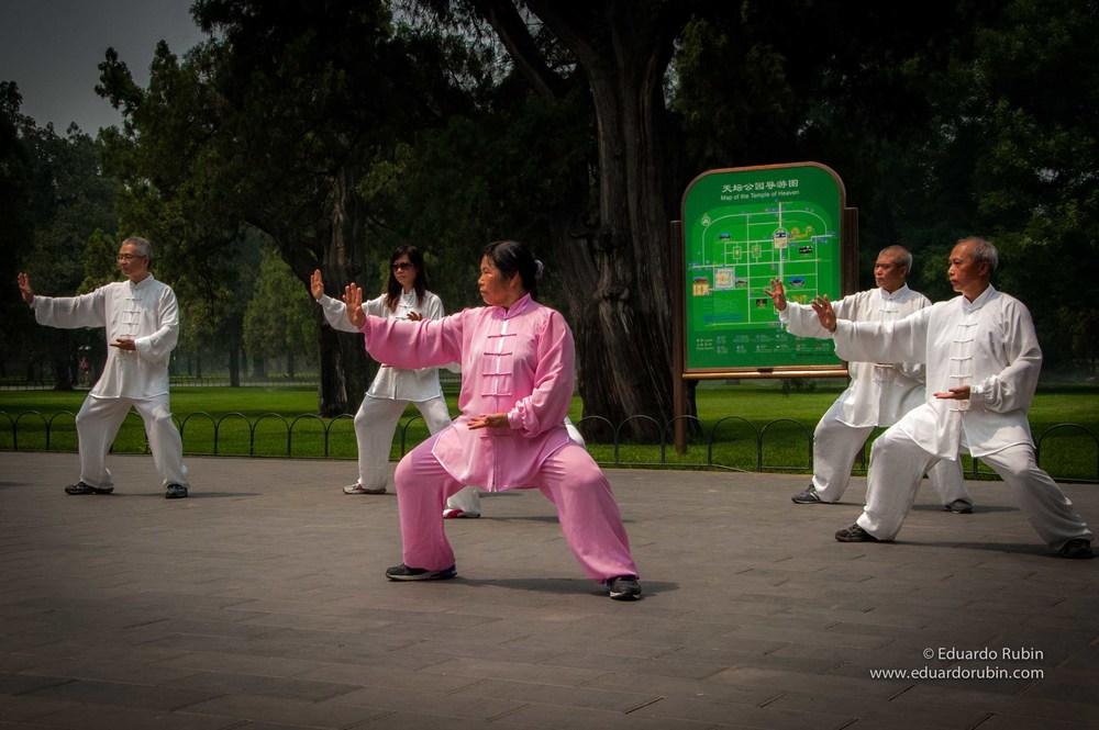 BeijingRubin-25.jpg