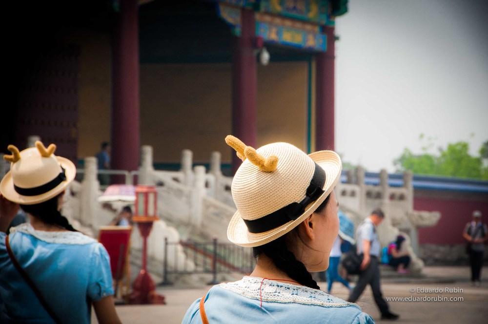 BeijingRubin-28.jpg