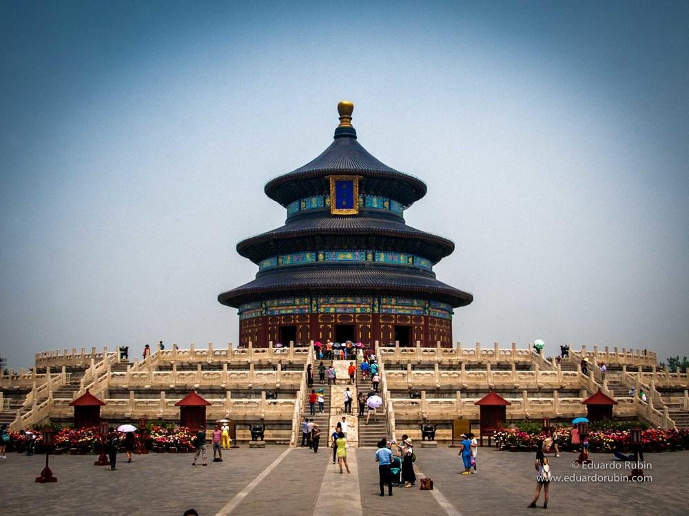 BeijingRubin-29.jpg