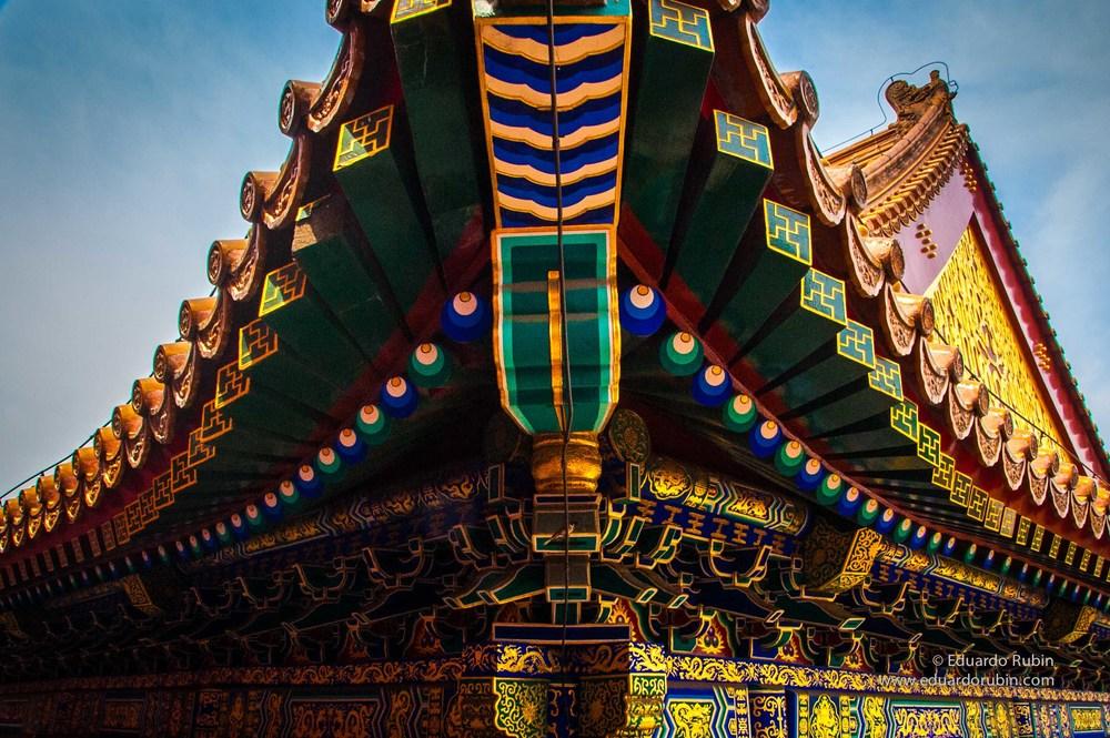 BeijingRubin-47.jpg