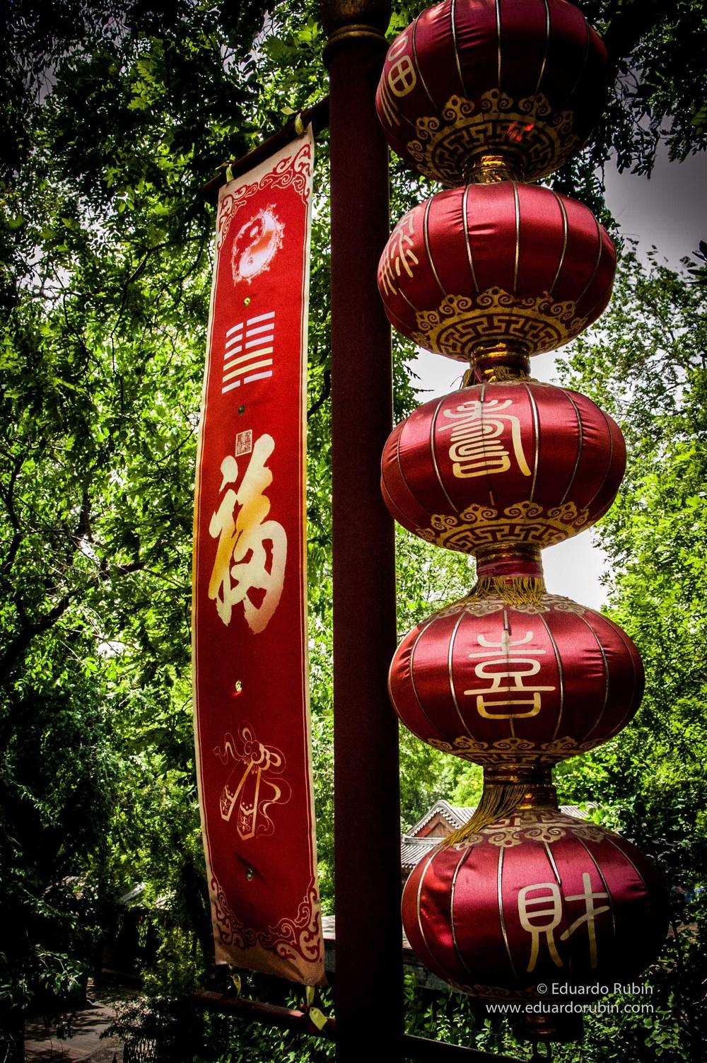 BeijingRubin-64.jpg