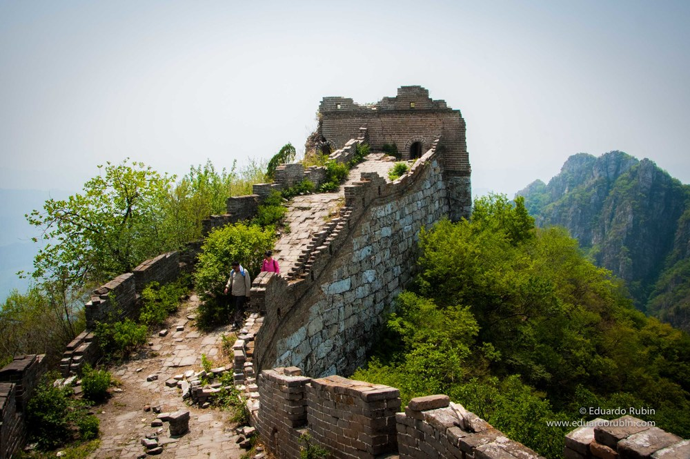 GreatWall-7.jpg