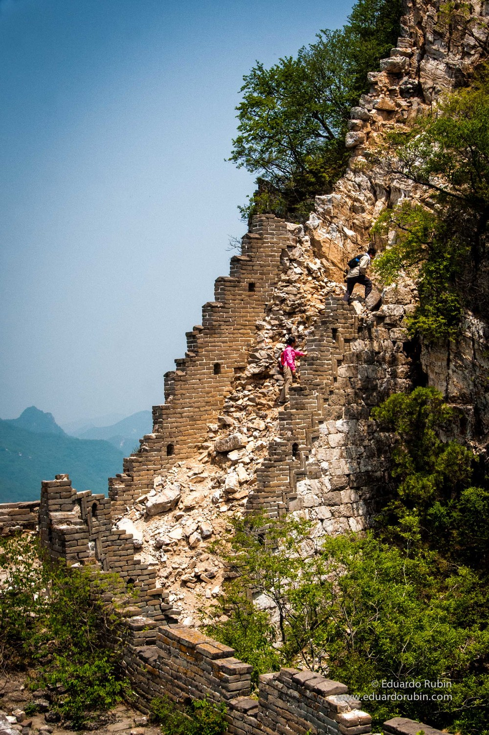 GreatWall-9.jpg
