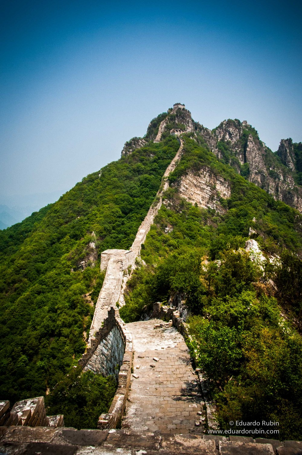 GreatWall-13.jpg