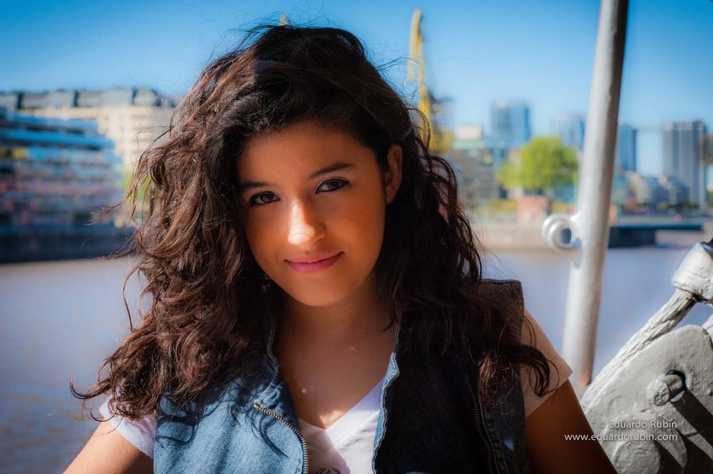 Alexia-5.jpg