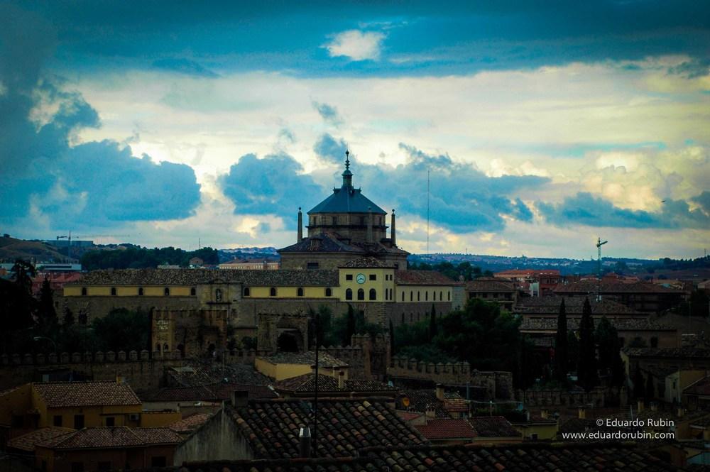 Toledo-4.jpg