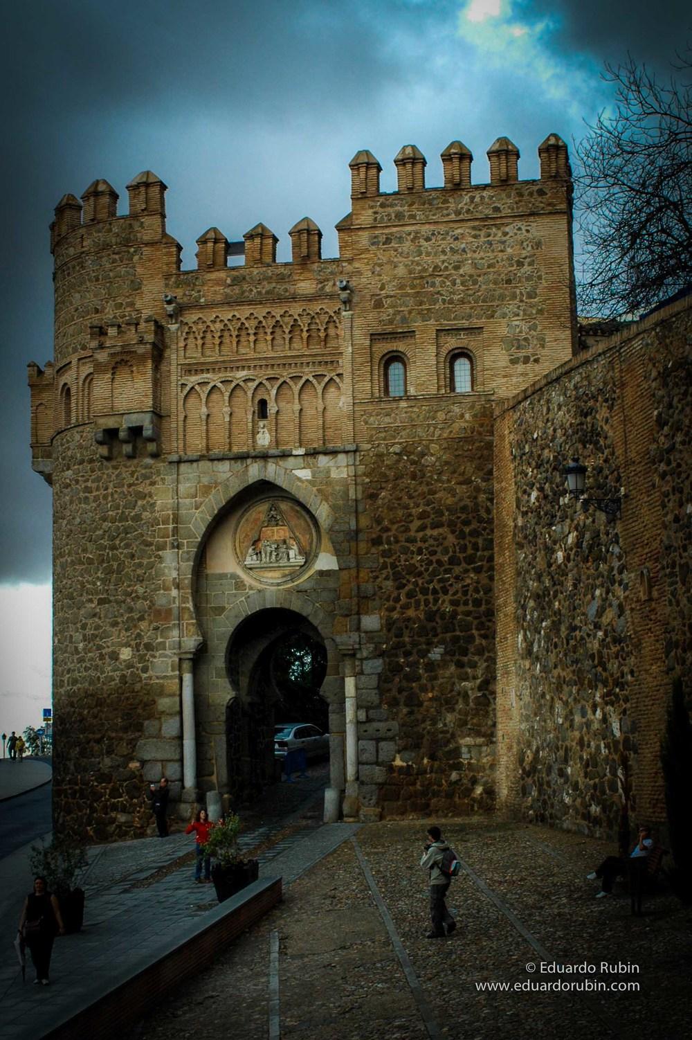 Toledo-5.jpg