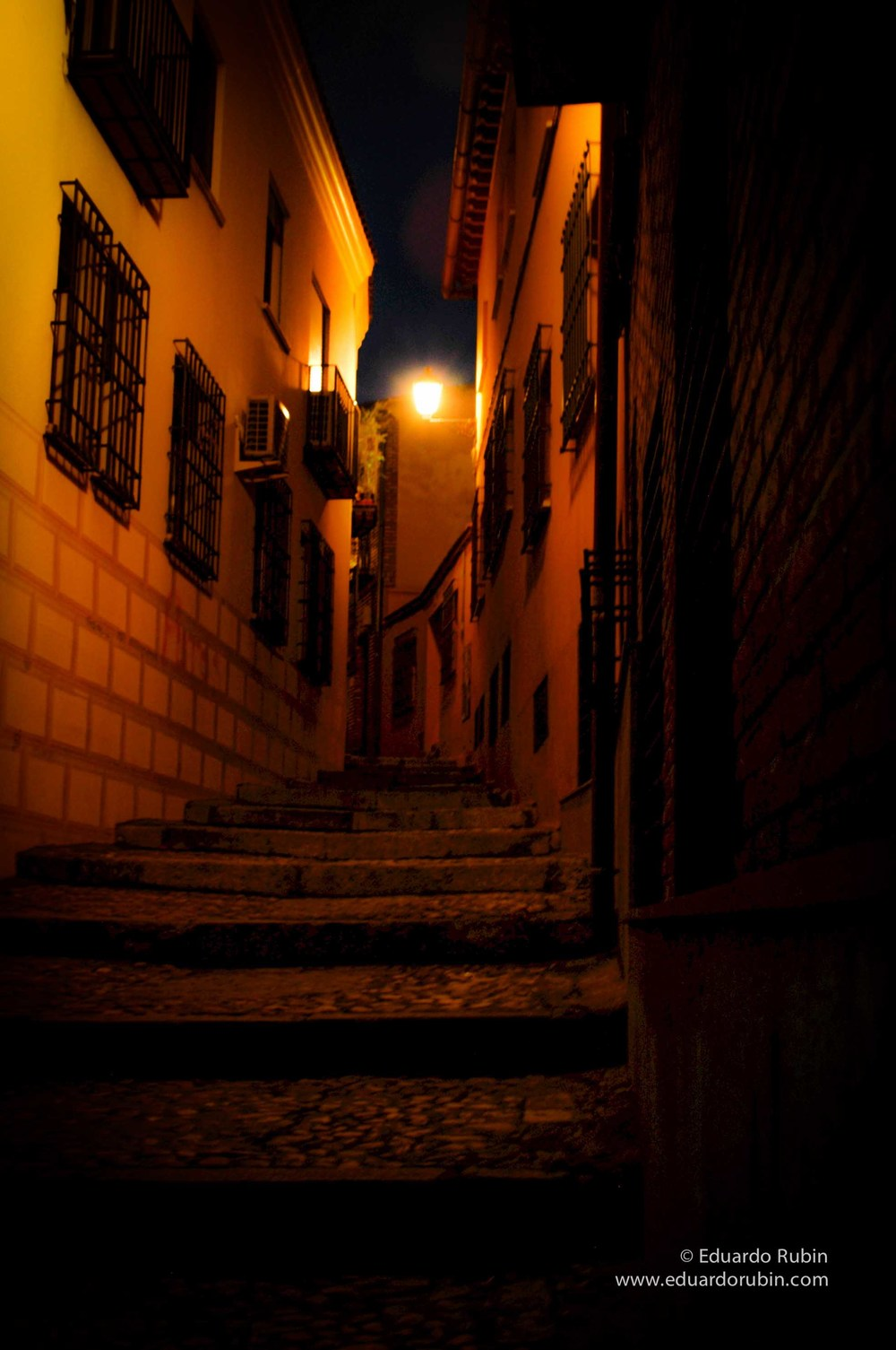 Toledo-16.jpg