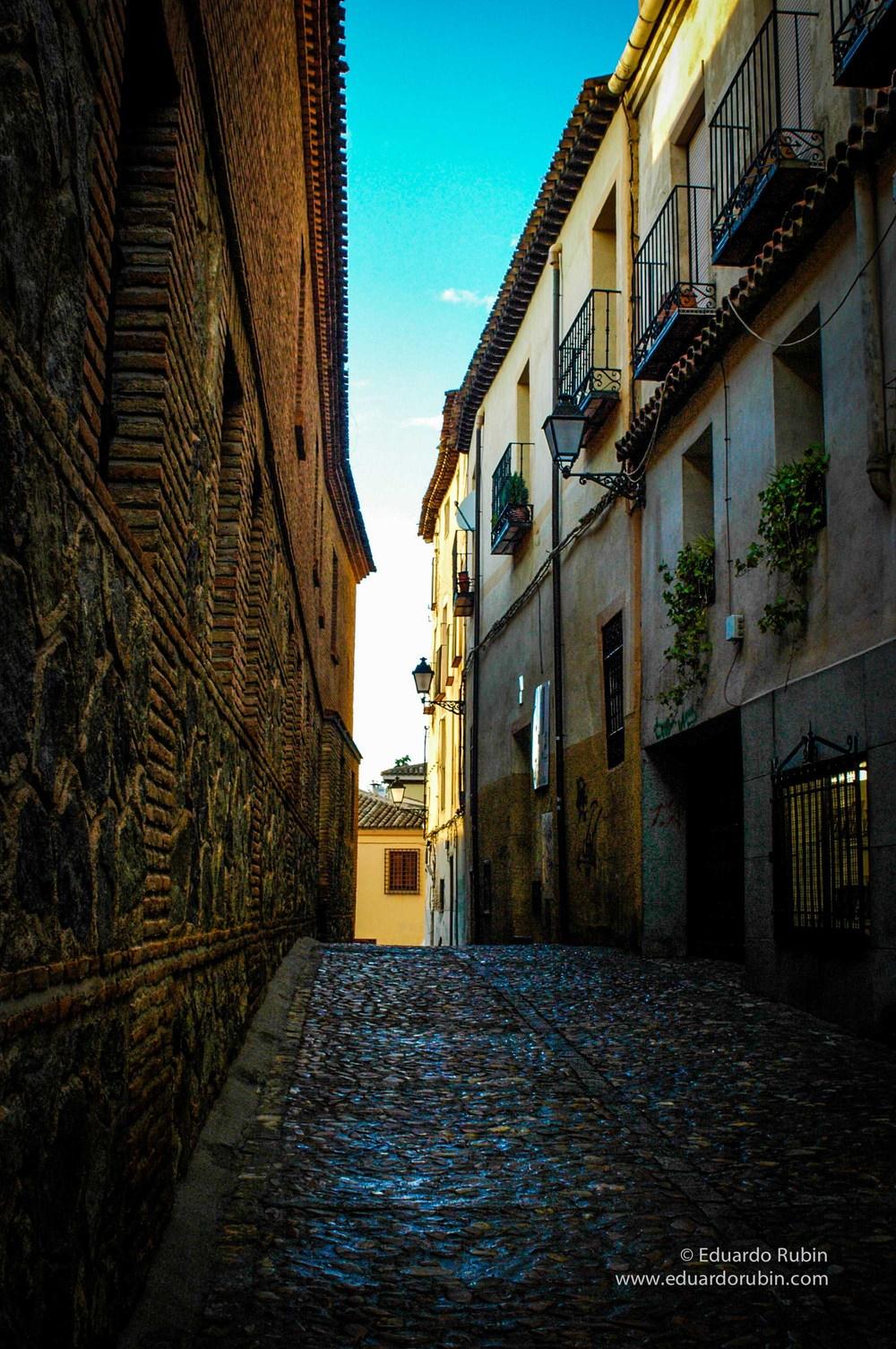 Toledo-15.jpg