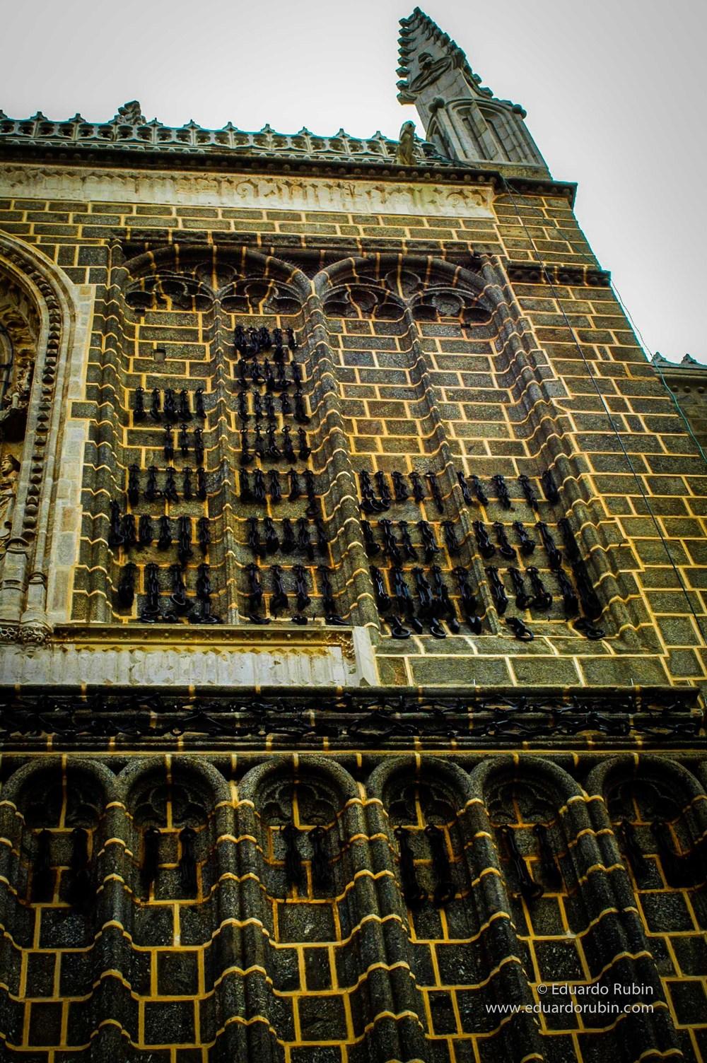 Toledo-19.jpg