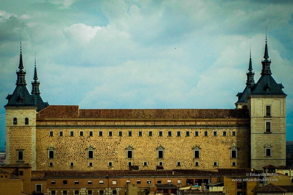 Toledo-23.jpg