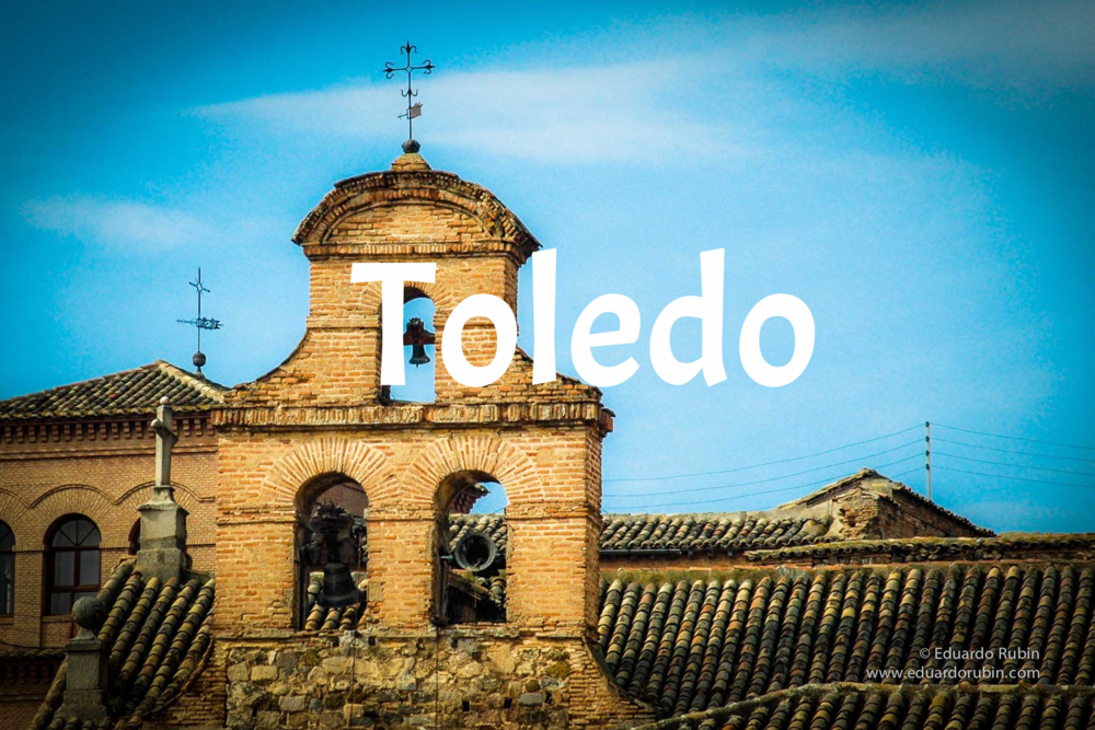 Toledo-17.jpg