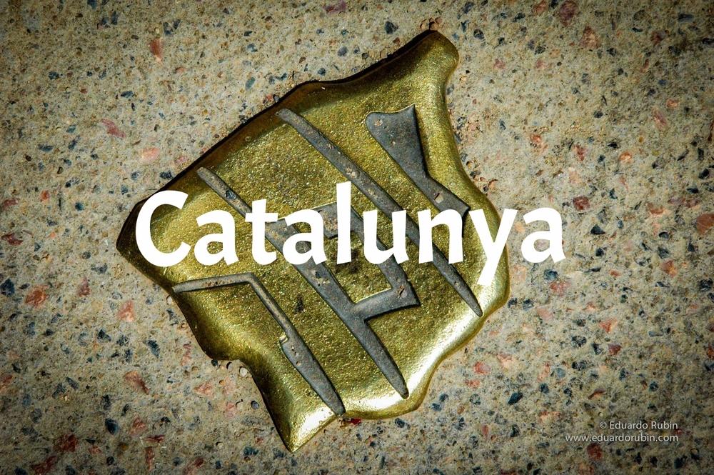 Catalunya-6.jpg