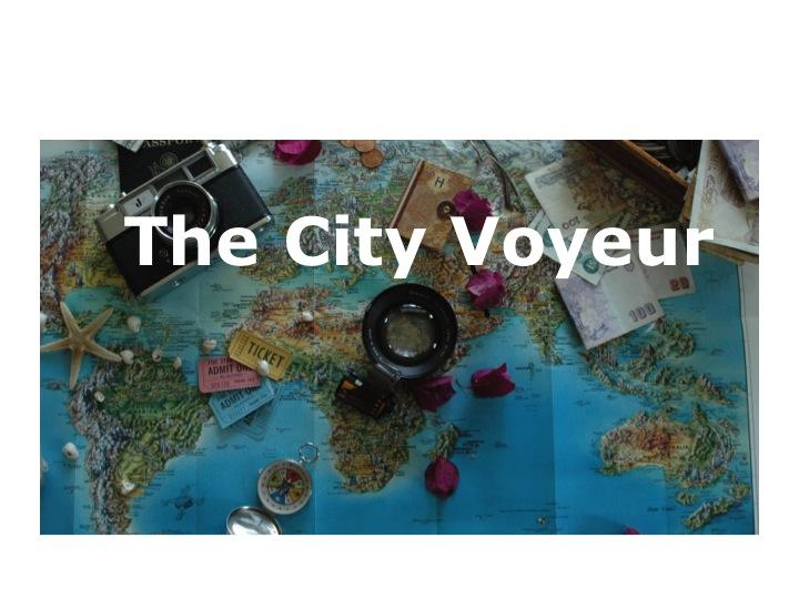 TheCityVoyeur.jpg