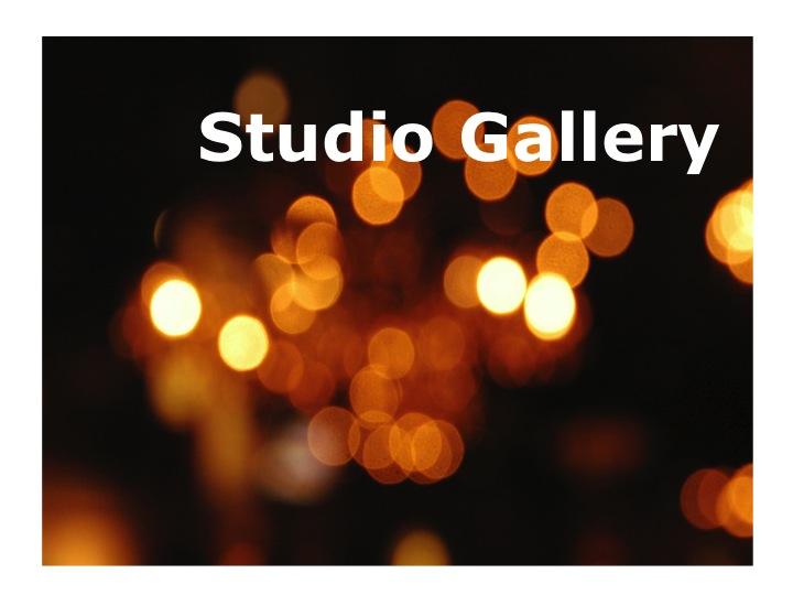 StudioGallery.jpg