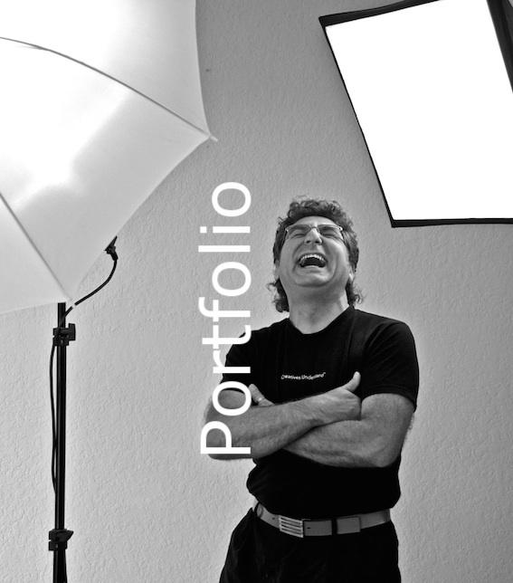 EduPhoto.jpg