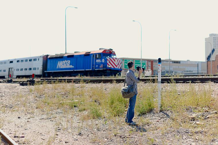 20110917-JD2_0285-Edit.jpg