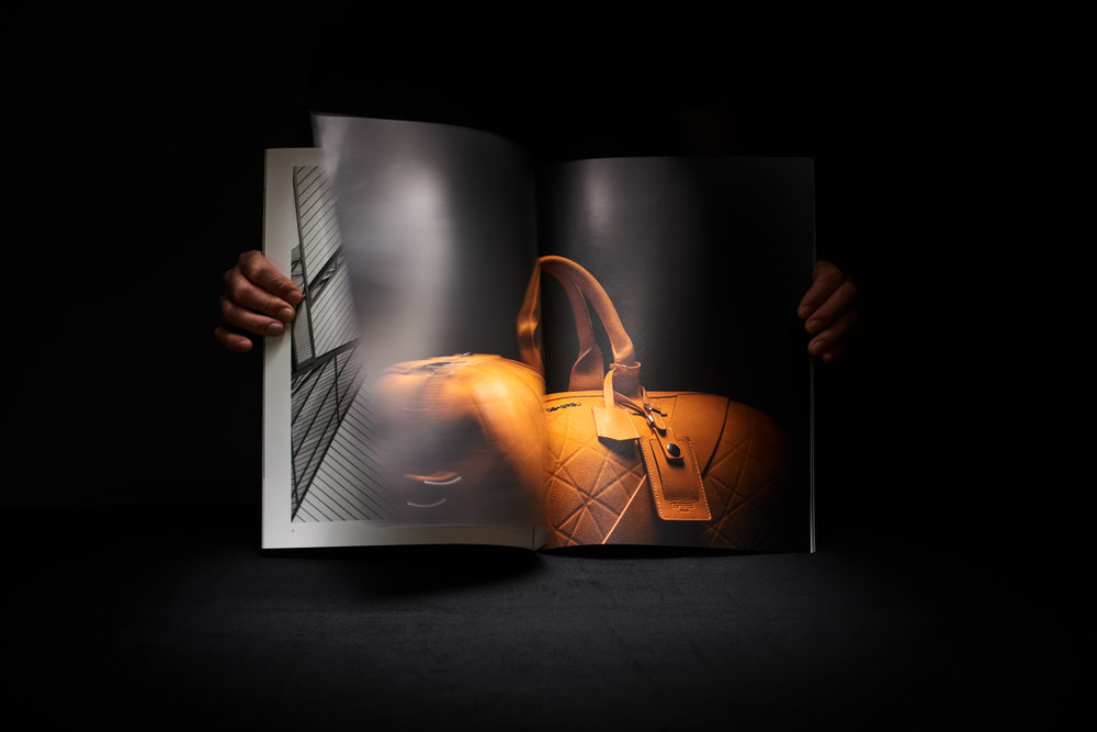 Product Lookbook