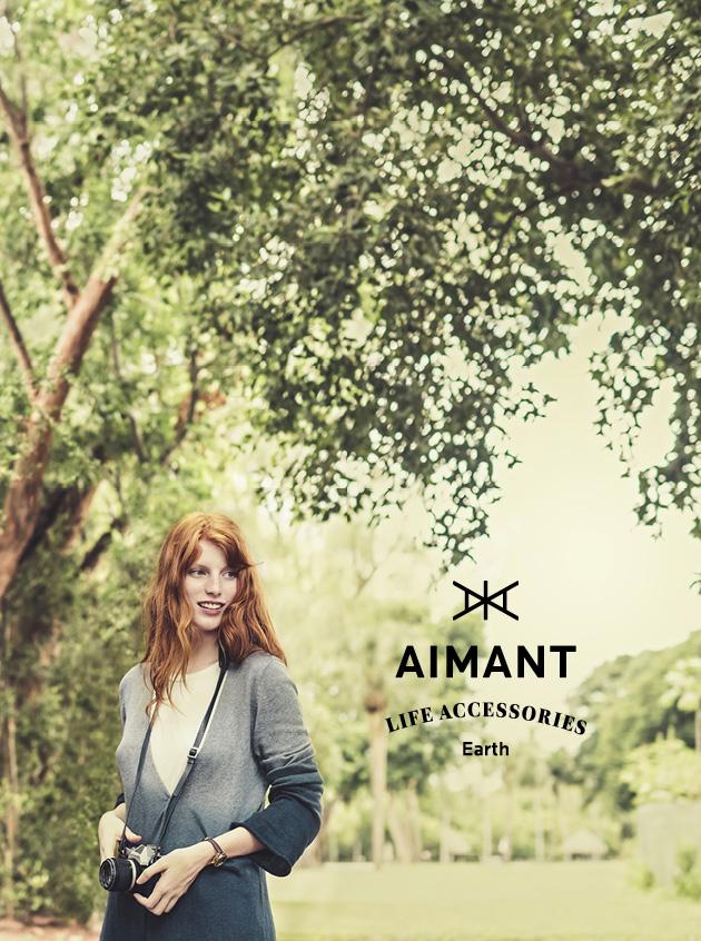 Aimant_Catalogo_WEB.jpg