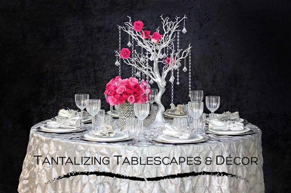 Tantalizing Tablescapes & Decor 2014 (c).jpg