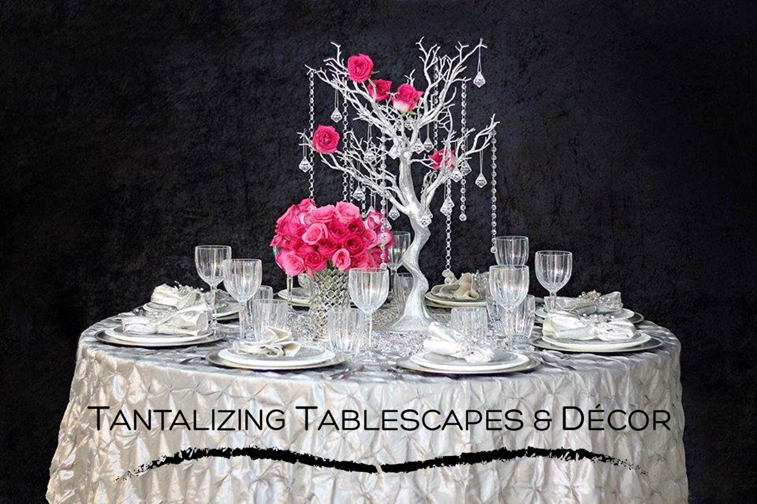 tantalizing+tablescapes+&+decor+2014+(c)?format=1500w