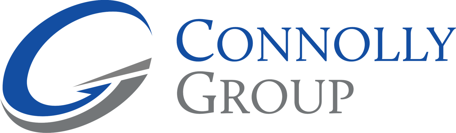 Connolly Group