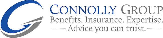 Connolly Financial Group Logo