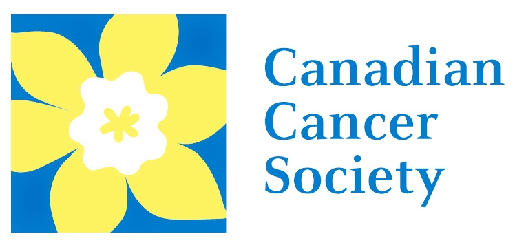 Canadian Cancer Society, PEI Division