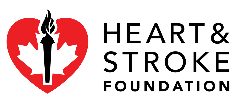 Heart and Stroke Foundation.png