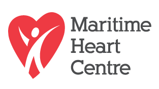 Maritime Heart Center.png